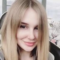 Яна Панаэтова