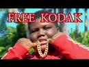 Lil terrio - free kodak black