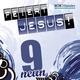 """""""Новая Жизнь"""" г.Чебоксары - Бог нас вместе собирает - гимн христианского лагеря """"Следуй за Мной"""""""