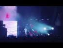 Lil Uzi Vert WDYW Live in Atlanta