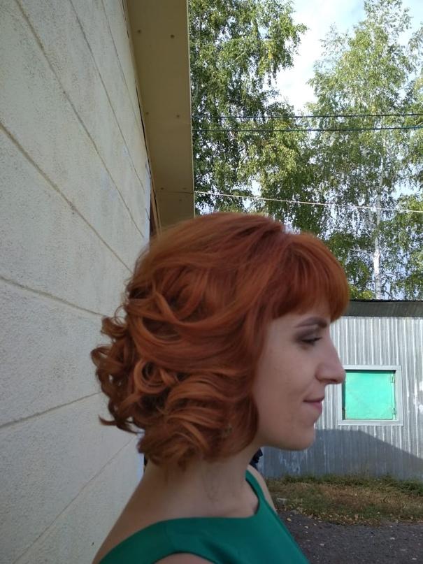 Нина иванова актриса фото сейчас серая или