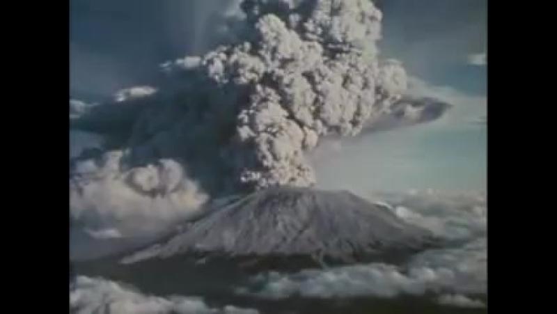 BBC Живая Планета 01 Строение Земли
