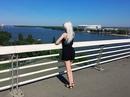Фотоальбом Виктории Милашевской