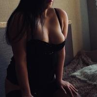 Доска Проститутки вк Питер, Бесплатные объявления СПб