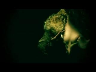 Jeyenne das nippel 2011 calvato remix