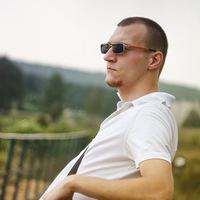 Денис Шахмуратов