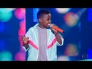 Jeremias Reis canta Oh Happy Day FINAL The Voice Kids Brasil 2019