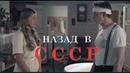 Спецотряд `Кобра` Alarm fur Cobra 11 Die Autobahnpolizei 10 сезон 6 серия смотреть онлайн или скачать