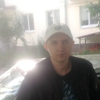 Александр Онацкий