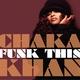 Chaka Khan - Ladies' Man