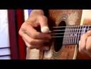 Tommy Emmanuel - Haba Na Haba (instrumental)