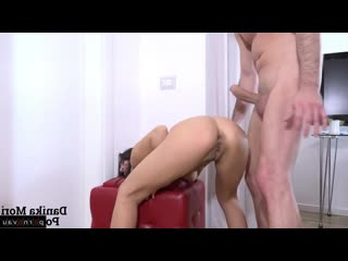 [ anal & homemade & private / ass, shaved, riding dick, cumshot in mouth, real, amateur]