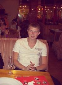Кошкин Алексей