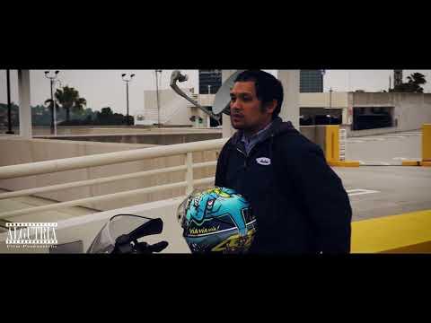 Yamaha R1M (DJI Ronin S test)
