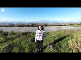 Cal State East Bay 360° Campus Tour