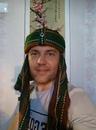 Личный фотоальбом Сергея Павлюкова