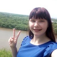 Светлана Стешенко