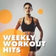 Cardio Hits! Workout - Swish Swish