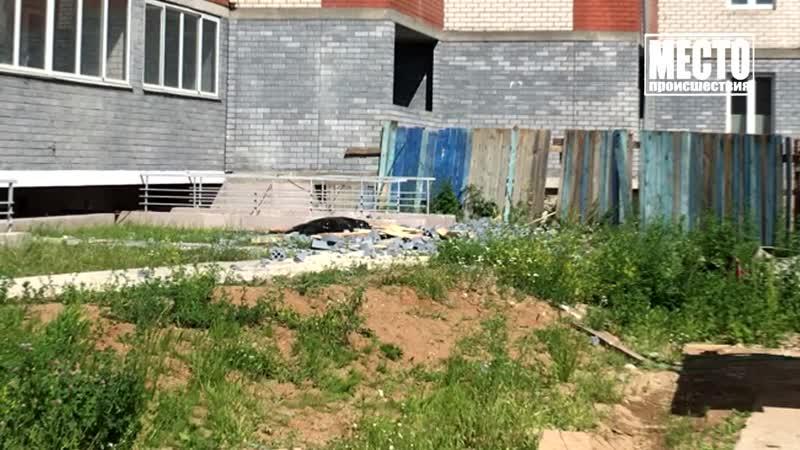 Сводка Приговор директору строительной фирмы за смерть рабочих 25 12 2018