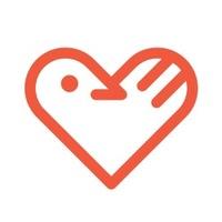 Логотип Нелжа Ру