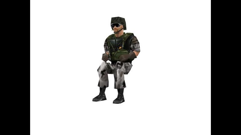 2365093 - Death Gordon_Freeman Half-Life Mr_friendly absolute_zero