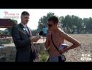 Реутов ТВ. Интервью у гопника