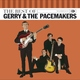 Gerry & The Pacemakers - Pretend