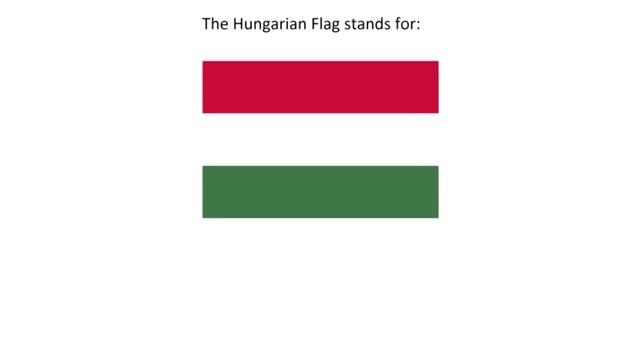 Lázár és Orbán nem érti a viccet