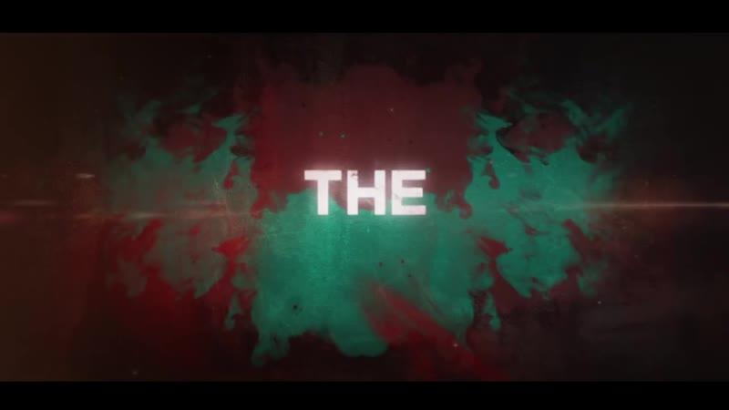 Хемлок Гроув — Hemlock Grove (2013) — официальный трейлер первого сезона — Netflix