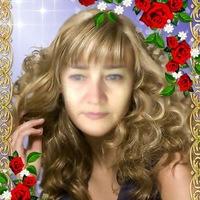 Рима Тиунова