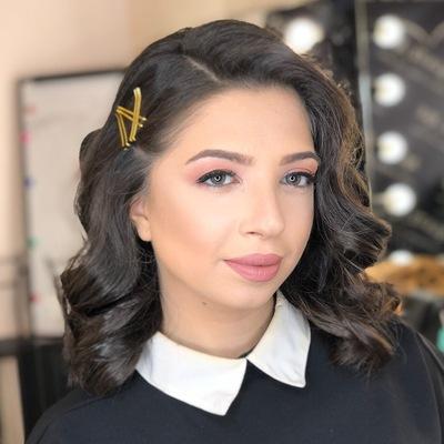 Lida Arakelyan