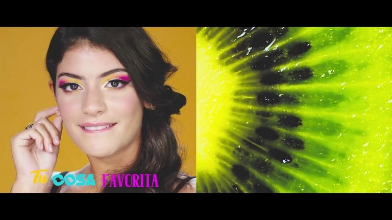 Dalex Vuelva A Ver Lyanno Video Oficial
