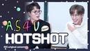 ENG SUB/ 어송포유 S5E10 핫샷 편 A Song For You 5 │ ep10-HOTSHOT