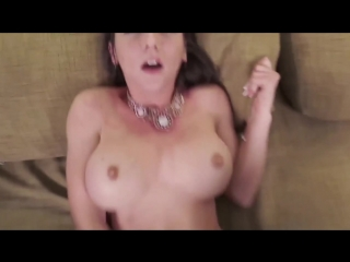 Julie Skyhigh - Picking Up Julie [All Sex, Hardcore, Blowjob, Gonzo]