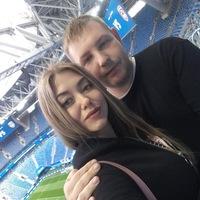 АндрейСтрельников