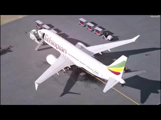 B737-max8 ethiopian airlines -crash+mon.08apr2019