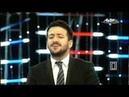 Abbas Bagirov Daglarda Duman Gözeldir