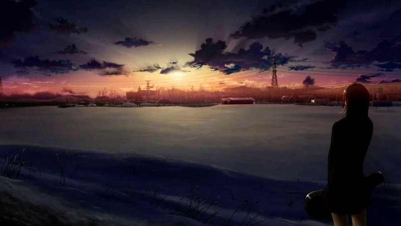 Phaeleh In The Twilight
