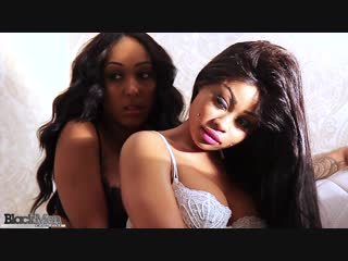 Ason Productions Black Girls Wankaego, Blac Chyna iamwankaego blacchyna