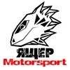 Ящер Motorsport