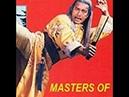 El Maestro Furioso Tigre y Grulla Hwang jang Lee 1982