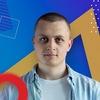 Ilya Chigarev