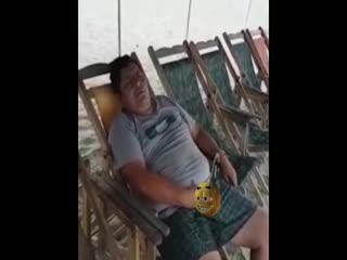 ….. порнуха пьяные фотографии слышал ошибаетесь. Предлагаю