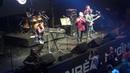 BroniKoni Portal Still Alive RuBronyCon 2018 live