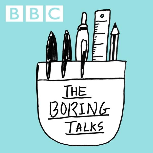BBC Podcast: