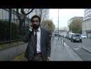 Бюро Легенд. 1 сезон, 5 серия, 1080p ориг. Le Bureau des Legendes