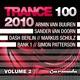 Armin van Buuren - We Love Trance