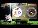 ELF v s Старая Гвардия 5 тур Football Masters League 6x6 Full HD 2019 06 16