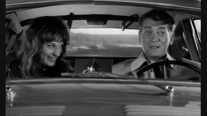 Вся правда о Станисласе — истребителе шпионов (Pleins feux sur Stanislas, 1965), режиссер Жан-Шарль Дюдрюме