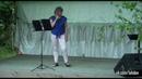 Танцы у фонтана - Ирина Кулиш